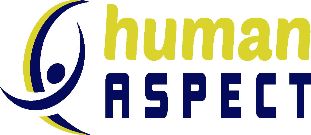 szasz_geza_logo