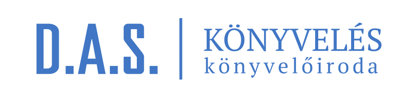 das_konyveles_logo_v2-1
