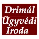 drimal-logo